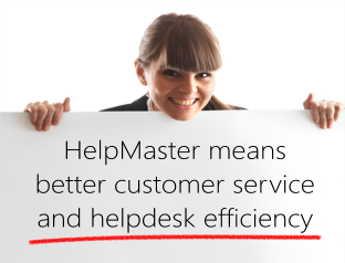 why use helpdesk software