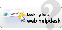web helpdesk software